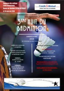 Affiche - Nuit du Bad 2018-page-001